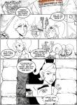 Tom Timberlan Page 37