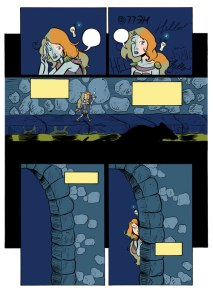 Luminoso | Page 29