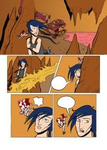 Luminoso | Page 33